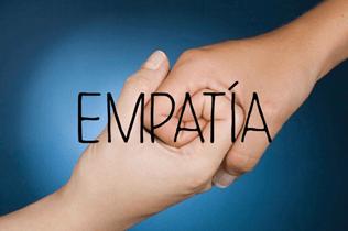 Educar con empatía y firmeza