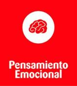 Vuelta a las rutinas de Pensamiento Emocional: Emociómetro, mindfulness y resolución de conflictos