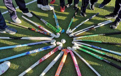 El mindfulness deportivo, una gran herramienta del Pensamiento Emocional