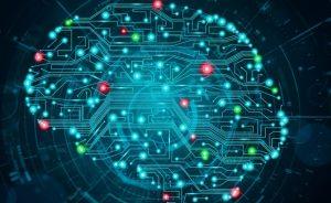 inteligencias múltiples, emociones, educación