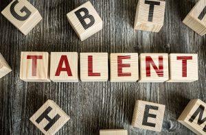 talento, educación, inteligencias múltiples