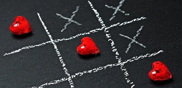 El juego como herramienta para trabajar la Inteligencia Emocional
