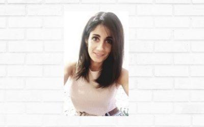 Marta Morales explicará cómo adaptar un programa de Inteligencia Emocional a la situación actual